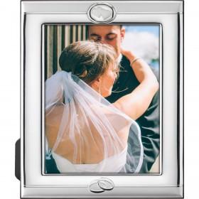 Portafotos boda o...