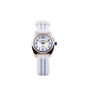 Reloj niña Suicrom 1463897