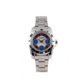 Reloj niño Suicrom  2238297/3