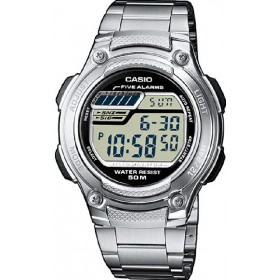 Reloj hombre Casio...