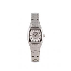 Reloj mujer Suicrom 1465597/1
