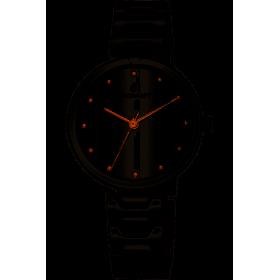 Reloj mujer Radiant Dressy...