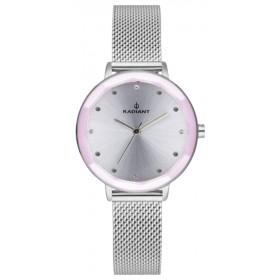 Reloj mujer Radiant Katrine...