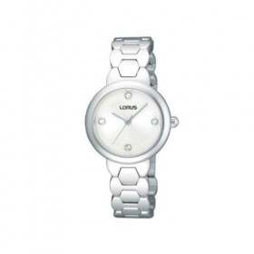 Reloj mujer Lorus RRS75TX-9
