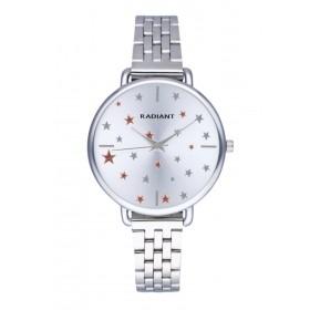 Reloj mujer Radiant Saint...
