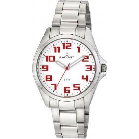 Reloj niño Radiant Cadette...