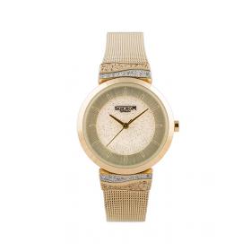 Reloj mujer Suicrom 1465677/1