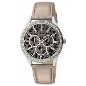 Reloj mujer Radiant Leopard...