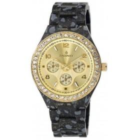 Reloj mujer Radiant Glam...