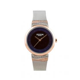 Reloj mujer Suicrom 1465677/4