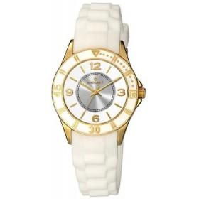 Reloj mujer Radiant...