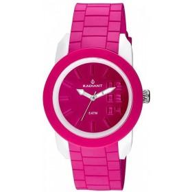 Reloj mujer Radiant New...