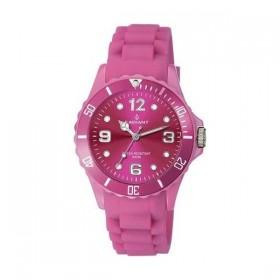 Reloj mujer Radiant Teen...