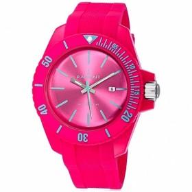 Reloj mujer Radiant