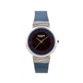 Reloj mujer Suicrom 1465677/6