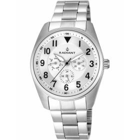 Reloj hombre Radiant...