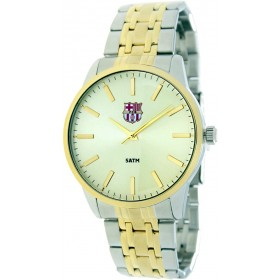 Reloj hombre Radiant F.C....