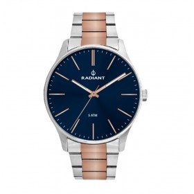 Reloj hombre Radiant Forest...