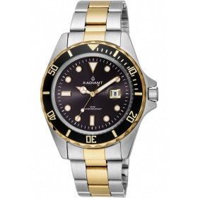 Reloj hombre Radiant Navy...