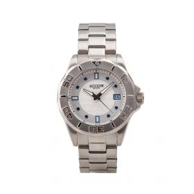 Reloj hombre Suicrom 1465077/1