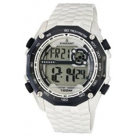 Reloj hombre Radiant Triax...