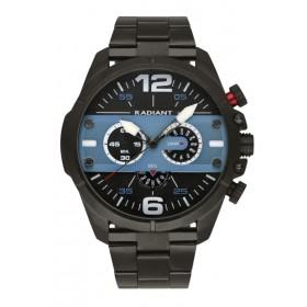 Reloj hombre Radiant Speedy...