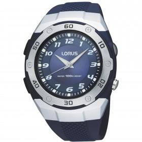 Reloj hombre Lorus R2331DX-9
