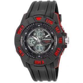 Reloj hombre Radiant new...