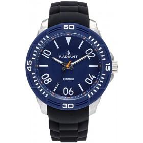 Reloj hombre Radiant Aren...