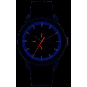 Reloj hombre Radiant Dax...