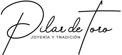 Pilar De Toro
