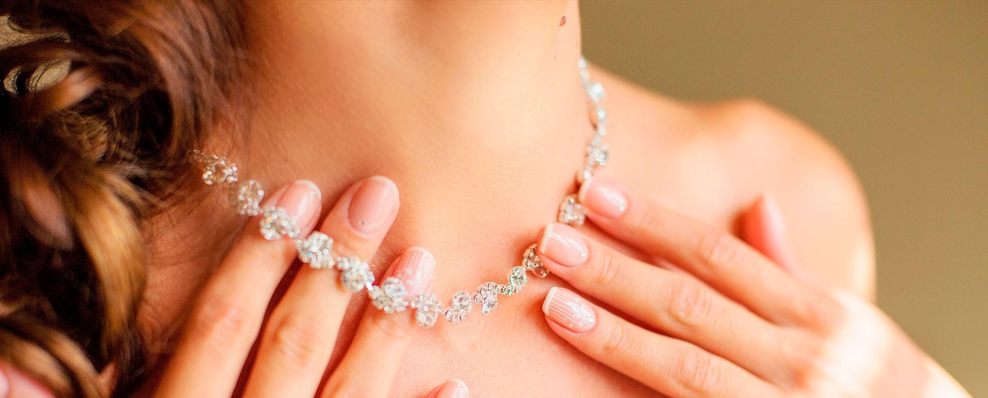 Diseñamos las joyas que necesitas